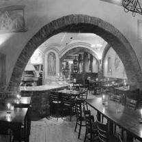 photo of mola restaurant restaurant