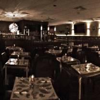 photo of shiraz cafe and restaurant restaurant