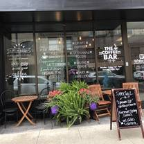 photo of tcb restaurant