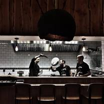 photo of j.kinski restaurant