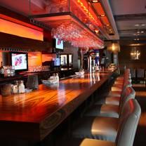 photo of rotisserie st-hubert - grande-allee restaurant