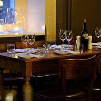 foto von osteria del prete - traditionelle küche aus dem tiefen süden italiens restaurant