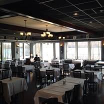 photo of boulder view tavern restaurant