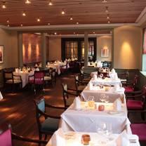 foto von hardy's bar & restaurant restaurant