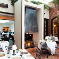 photo of spago - beverly hills restaurant