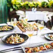 photo of 2 fish restaurant restaurant