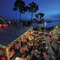photo of hammerheads bar & grill restaurant