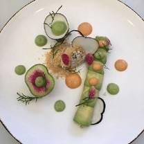 foto de restaurante casa san josé