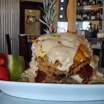 photo of hash house a go go - linq hotel restaurant