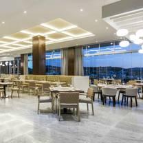 foto de restaurante sonoma restaurant & wine bar