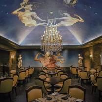 photo of vintage cave café restaurant