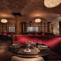 photo of chez mal restaurant