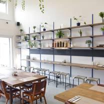 photo of lahpet restaurant