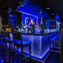 photo of c level wine bar & bistro restaurant