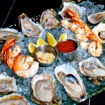 photo of joyce's seafood & steaks restaurant