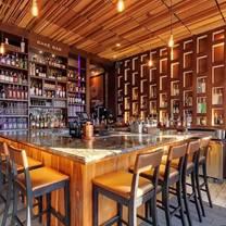 photo of mora asian fusion-plainfield restaurant