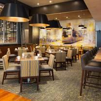 photo of province urban kitchen & bar restaurant