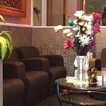 gandhi's restaurantのプロフィール画像