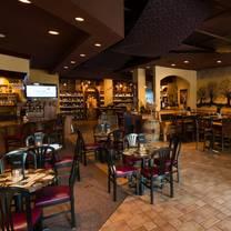 photo of wine maniacs wine bar & bistro - oconomowoc restaurant