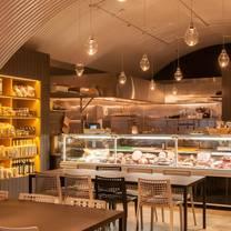 photo of il cudega-permanently closed restaurant