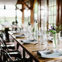 photo of cantina 229 restaurant