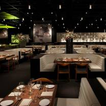 photo of stk – denver restaurant