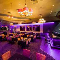 photo of pavilion restaurant-northbrook restaurant