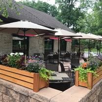 photo of vine restaurant & lounge restaurant