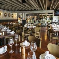 photo of stellar restaurant