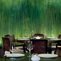 photo of pearl - the ritz-carlton sanya restaurant