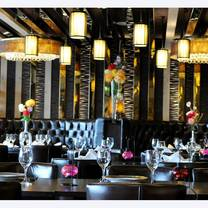 photo of sukhothai - headingley restaurant