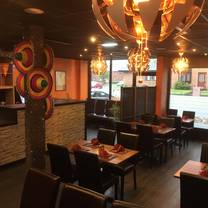 photo of mexican texmex bar and grill restaurant