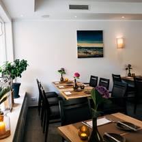 foto von taverne corfu restaurant