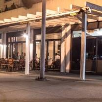 photo of trattoria il gusto wine bar restaurant