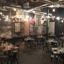 photo of rock city eatery restaurant
