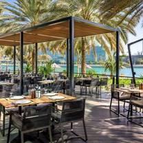 photo of prego's restaurant restaurant