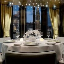 photo of bord'eau / de l'europe hotel restaurant