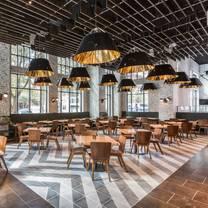 photo of osso & kristalla restaurant