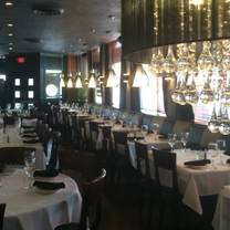 photo of 100 south chop house & grill restaurant