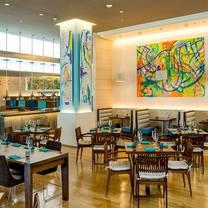 photo of 3 tides restaurant