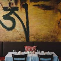 photo of embassy xo restaurant