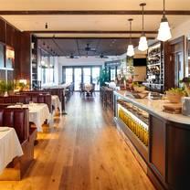 photo of lulu kitchen & bar restaurant