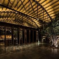 foto de restaurante gran central
