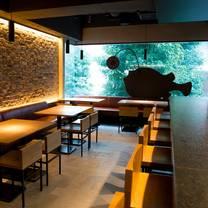 kinka sushi bar izakayaのプロフィール画像