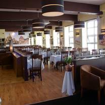 photo of everest inn - ashford restaurant