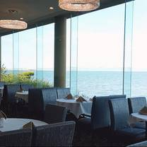 foto von grand harbor restaurant