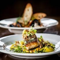 photo of cabezon restaurant restaurant