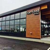 photo of true food kitchen - king of prussia restaurant