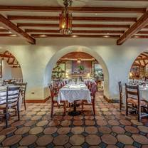 photo of al porto ristorante restaurant