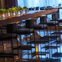 photo of b.l.d. - renaissance guiyang hotel restaurant